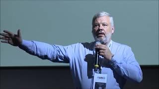 Conférence • Moteur de recherche et vie privée : les ambitions de Qwant
