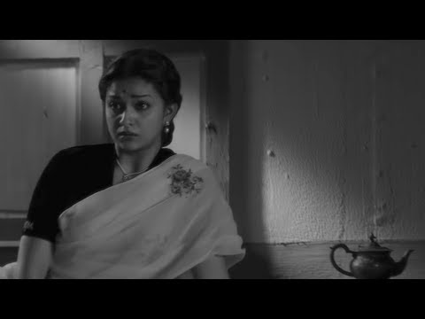 Mahanati Movie Deleted Scene - Missiamma Song - Dulquer Salmaan, Keerthy Suresh