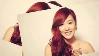 Tiffany GIRLS' GENERATION SNSD Talk Baby-G Casio WATCHES