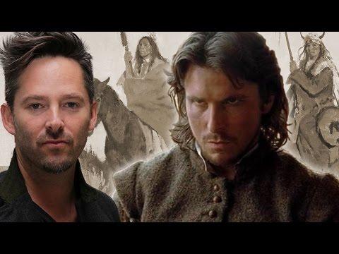 Christian Bale, Scott Cooper reunite for Hostiles  Collider