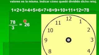 Juegos Mentales Matematicos Free Online Videos Best Movies Tv