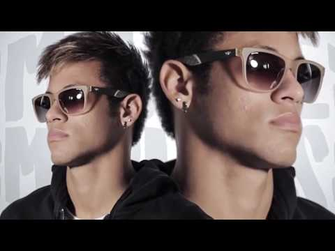 Specs Direct Opticians in Barnet - World's Best Designer Glasses Backstage with Neymar and Police