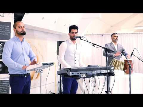 Afghan music 22min.