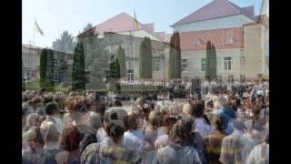 Chortkiv(, 2012-02-03T07:49:06.000Z)