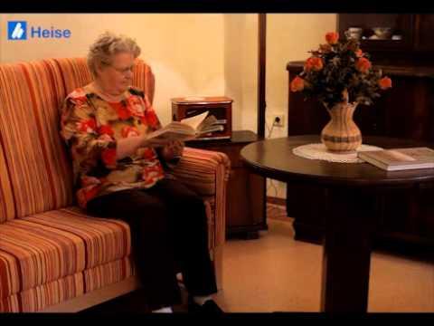image video von senioren wohn und pflege gmbh aus 06242 braunsbedra youtube. Black Bedroom Furniture Sets. Home Design Ideas