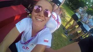 Polski Dzień Sportu w Tajpej