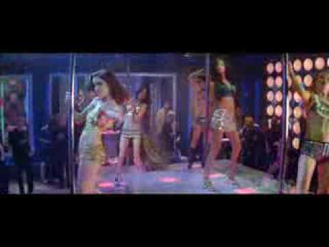 sad song lambi judai jannat indian movie song youtube