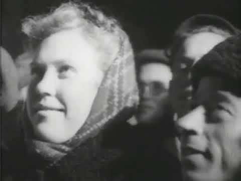 Денежная реформа 1947