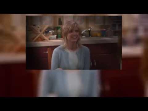 According To J Season01 Episode 19 The Receipt