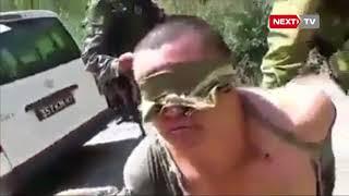 Тажик чек арачылары кыргыз аскерин ур-токмокко алганы үчүн кечирим сурашты