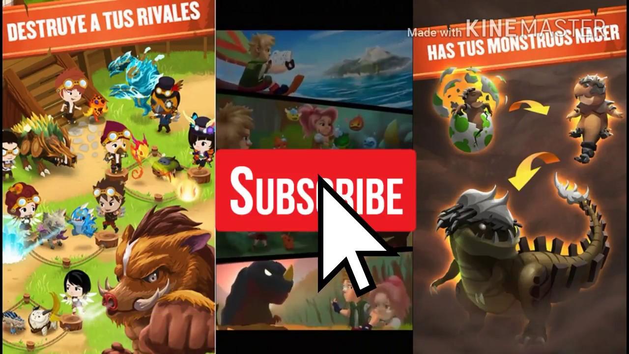 Battle camp hack apk no root | Download Ninja Heroes APK+Hack for