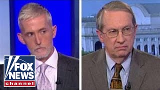 Gowdy, Goodlatte react to inspector general