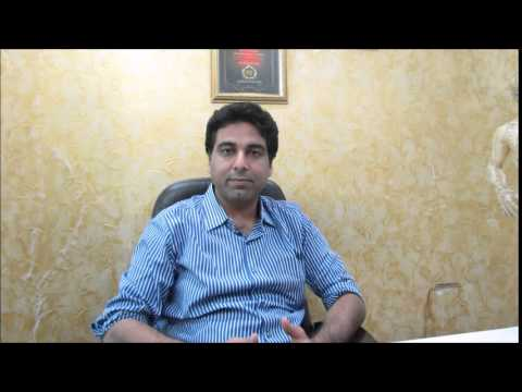 Video   Dr Jatin Chaudhary