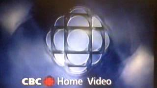 Intel/CBC/Entertainment One/Filmax