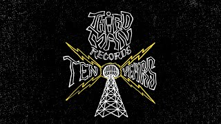 Third Man Records 10th Anniversary Recap