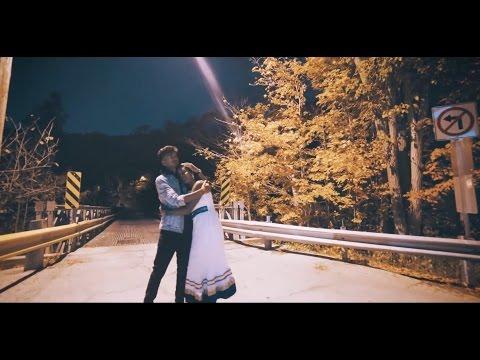 "Pona Usuru - Thodari | Kanistan & Kiruthika ""Love in the Darkness of Fall"""