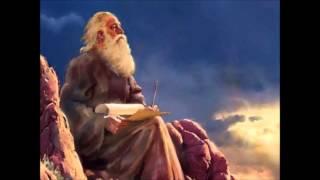 کتاب انجیل مقدس کتاب متی... با صدای بابک Bible Book of Matthew ... Babak voice. screenshot 5