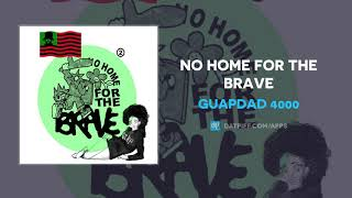 Play No Home For The Brave