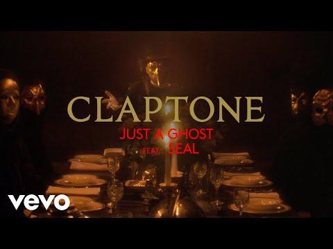 Claptone - Just a Ghost scaricare suoneria