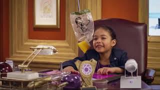 Part of a WSWP PBS Kids Program Break 2/26/2019 ~5:30 PM EST
