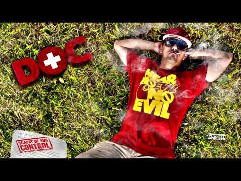 DOC - Permite-mi Sa Ma Prezint (feat. Maximilian)