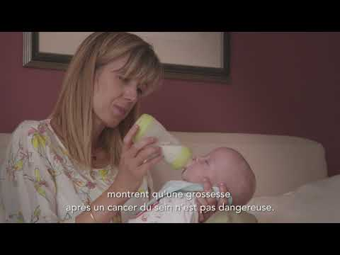 POSITIVE STUDY (Full version - Subtitles in French)