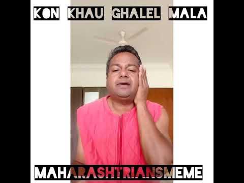 hqdefault deepak kalal on marathi 2 youtube
