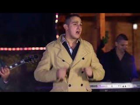 Horváth Family-Lassan felnőtt lettem én-Official ZGstudio music
