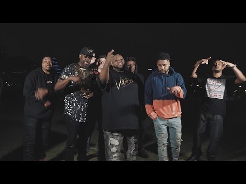 Victorious - Have It All ft. Da' T.R.U.T.H. & Dee Black music video