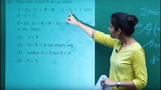 minimum marks required for nit in jee main 2018
