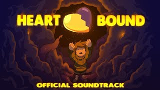 Heartbound OST - Middle Management 💜💛