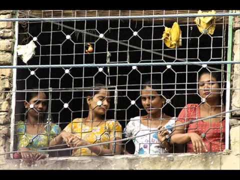 randi indiai delhi Ingyenes evansville társkereső oldalak