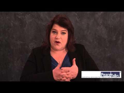 Dissolving Domestic Partnerships