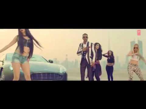 MARTIN RIDE Video Song   NEW PUNJABI SONGS 2016    Kuwar Virk, Girik Aman   T Series   YouTube 360p