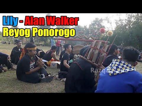 lily-alan-walker-versi-reyog-ponorogo