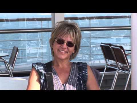 2010: Grecia classica e Isole su Costa Victoria