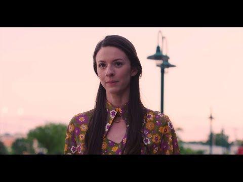 Summer of '67 (2018) Stars: Ivy Rhodes 'HD'
