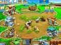 تحميل لعبة المزرعة السعيدة Download happy farm PC www.trouvelove.com réseau de rencontre 100%