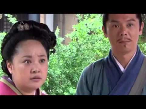 Da Han Xian Hou Wei Zi Fu episode 2
