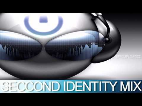 EPICUPLOADZZ # Second Identity Mix