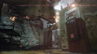 Old Juggernog Perk Music Video - Call of Duty Zombies