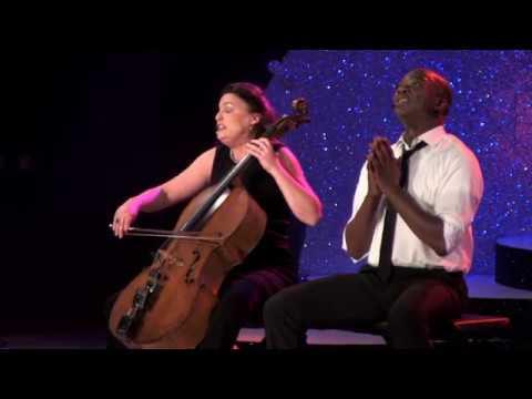 Opera Medley (10) - Carrington-Brown