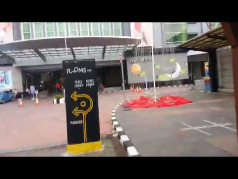 OUR TRIP TO LAWANG SEWU || SEMARANG || INDONESIA