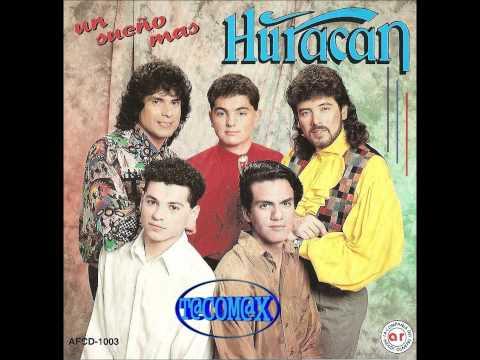 Grupo Huracan- Por Mi Pobreza