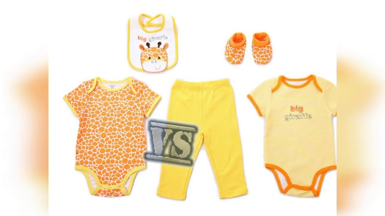 69e8c2a27 Baby Clothes,Baby Wear,Infant Clothing,Baby Garments  Manufacturers,Suppliers,Exporters in India