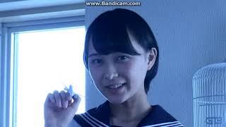 乃木坂46「あやね」の動画です。