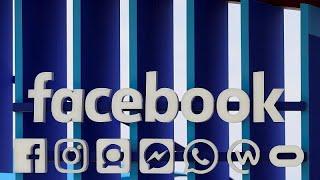 فيسبوك.. أرباح هائلة مقابل أعداد مستخدمين وإيرادات دون التوقعات…