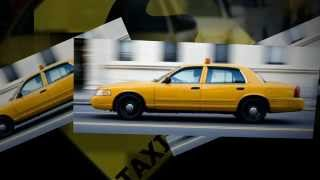 Taxi Los Angeles | Taxi service in Los Angeles Call (424) 789-8294
