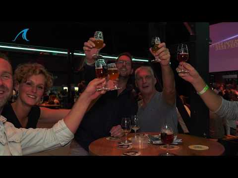 Keykeg International Beer Festival 2018