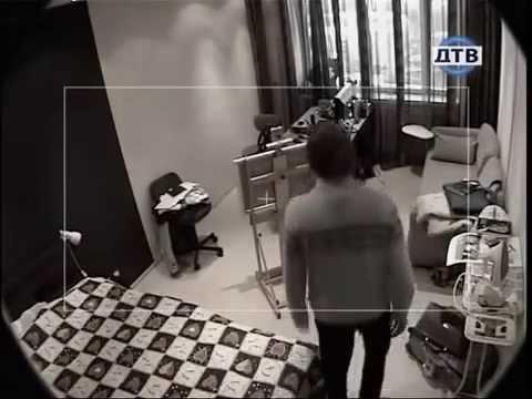 Съемка измен жен скрытой камерой